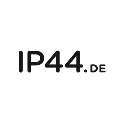 IP44.de Leuchten