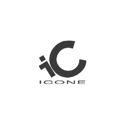 Icone Minitallux
