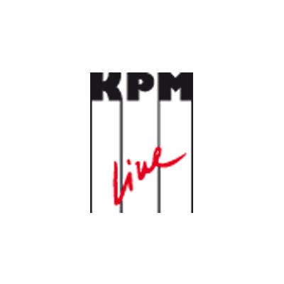 KPM-Leuchten