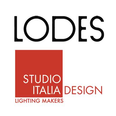 Studio Italia Design - Lodes