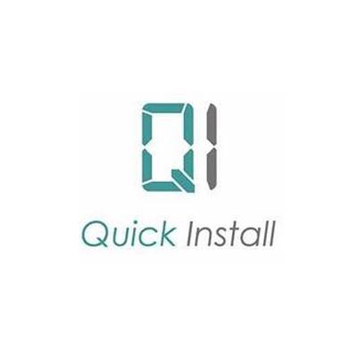 Quick Install