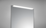 LED-Spiegelleuchte ONTA 60cm