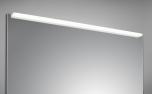 LED-Spiegelleuchte ONTA 120cm