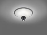 LED-Deckenleuchte REDO 30cm