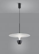 LED-Pendelleuchte REDO