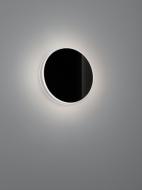 LED-Wandaußenleuchte TOUR schwarz