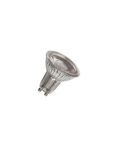 Zubehör LED Reflektor G10