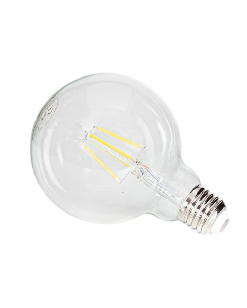 Zubehör LED Filament dimmbar 95 mm klar