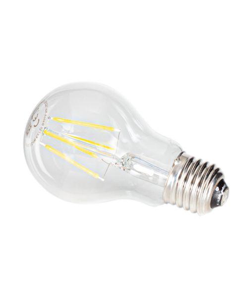 Zubehör LED Filament dimmbar 60 mm klar