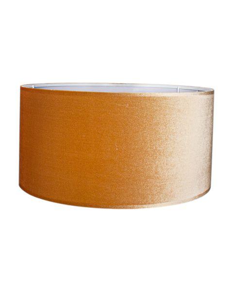 Zubehör Honey Schirm Gold