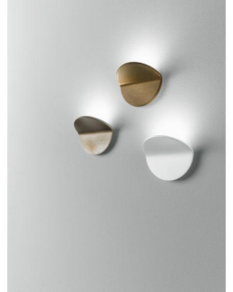 LED-Wandleuchte PLUG