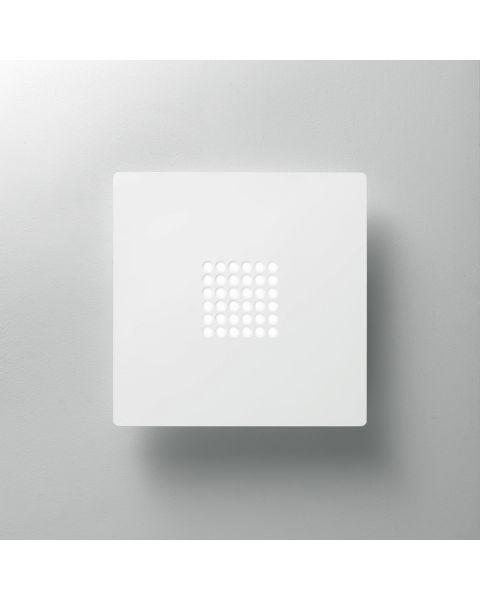 LED-Wand-/Deckenleuchte SPOKE Q