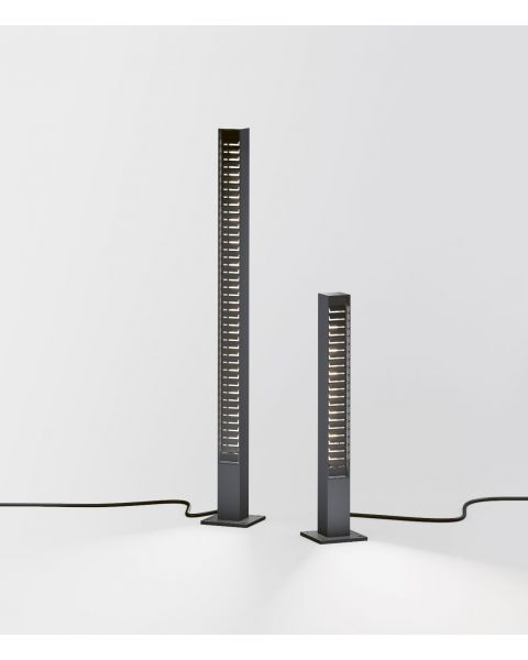 LED-Pollerleuchte LIN BASE