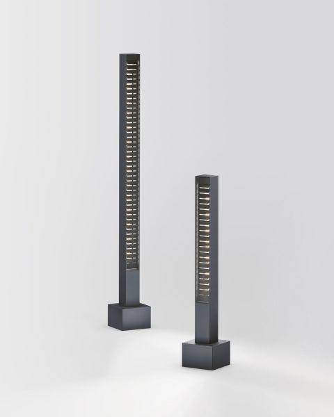LED-Pollerleuchte LIN POLLER