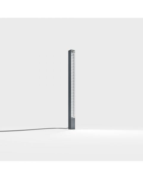 LED-System-Erdspießleuchte LIN SPIKE CONNECT