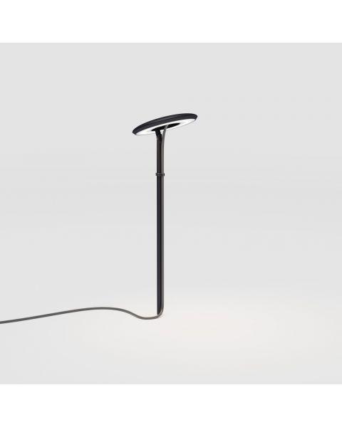 LED-Erdspießleuchte PAD