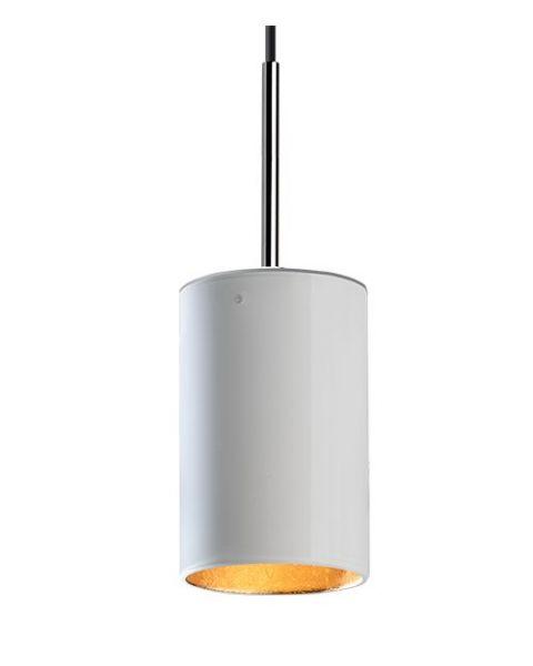 LED-Einzelpendel LENXX (ohne Baldachin)
