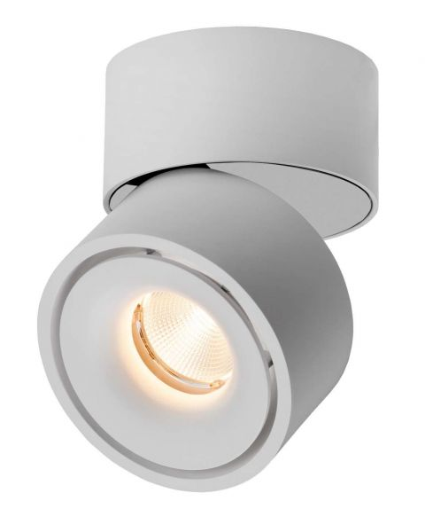 LED-Spot EASY weiß (dim-to-warm)