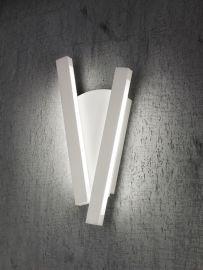 LED-Wandleuchte ELLE