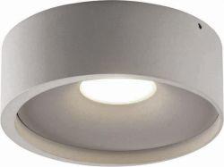 My Light ORLANDO LED Spot 399624