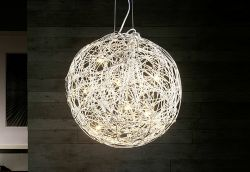 My Light Y9715 Pendelleuchte 399638