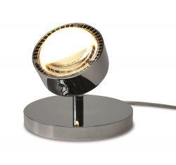 Top Light PUK SPOT LED-Tischleuchte