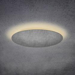 Escale BLADE LED-Deckenleuchte