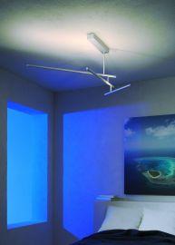 Escale LINEA LED-Deckenleuchte 26880809
