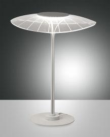 LED-Tischleuchte VELA