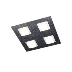 Grossmann BASIC LED-Deckenleuchte 74-790-019