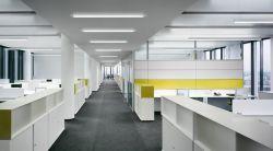 Ribag METRON LED-Deckenleuchte