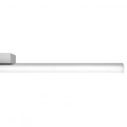 LED-Deckenleuchte AROA