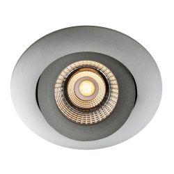 Quick Install LED-Einbaustrahler ALLROUND 360°