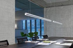 Ribag SPINAled LED-Pendelleuchte