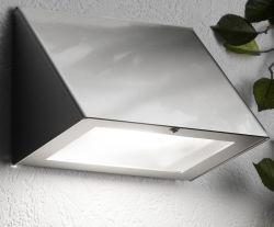 CMD Aqua Peso LED-Wandaußenleuchte