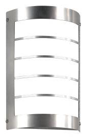 CMD Aqua Marco LED-Wandaußenleuchte 29/1/LED