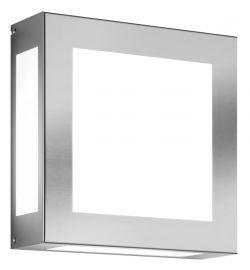 CMD Aqua Legendo LED-Wandaußenleuchte 42/LED