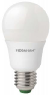 Megaman LED-Leuchtmittel E27 Classic 11W MM21046