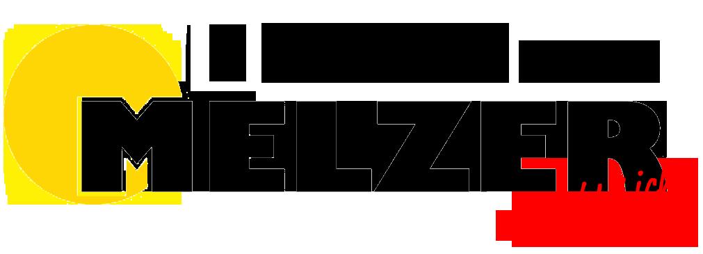 Lampen Onlineshop von Lichthaus Melzer