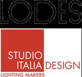 Lodes Leuchten by Studio Italia Design
