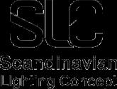 SLC Herstellerlogo