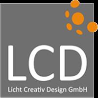 Logo von LCD Außenleuchten