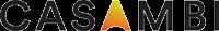 Logo von Casambi
