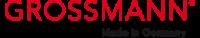 Logo von Grossmann Leuchten
