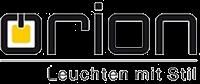 Logo von Orion Leuchten