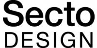Logo von Secto Desing