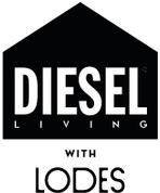 Diesel Leuchten