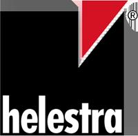 Helestra