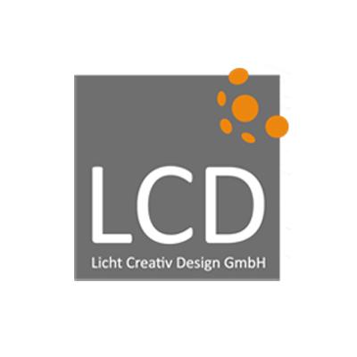 LCD Zeitungsfach zu Typ 3020 & 3021